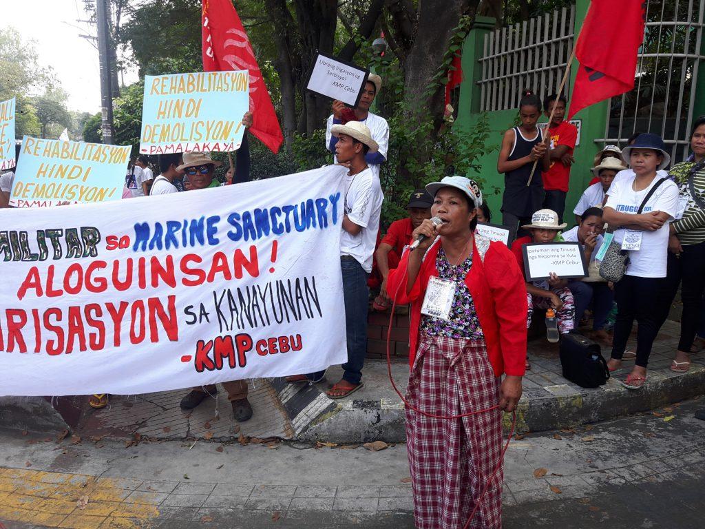 Photo/CEC Philippines
